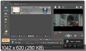 ВидеоМАСТЕР 2.47 Portable (2012)