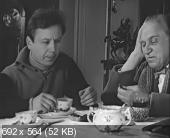 Случай с Полыниным (1970) DVDRip