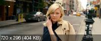Холостячки / Bachelorette (2012) VODRip (ENG)