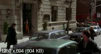 Выкуп / Ransom (1996) BDRip 720p