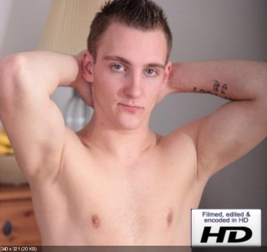Lesbian ass uncensored videos