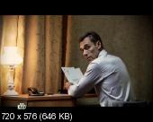 http://i43.fastpic.ru/thumb/2012/0813/d6/cf2e055b780e4538bac3d434b4a241d6.jpeg