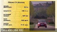 Авто Плюс: Наши тесты / Тест драйвы [2006-2012] SATRip