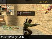 Counter-Strike Source v72 (PC/RUS)