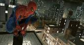 The Amazing Spider-Man (Новый Диск) [2012] Lossless Repack от R.G. World Games