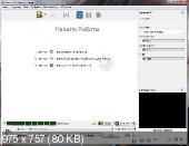 Xilisoft HD Video Converter 7.4.0.20120710 Portable (2012)