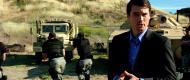 Солдаты удачи / Soldiers of Fortune (2012) BDRip 720p + 1080p