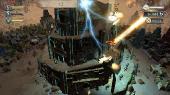Babel Rising & DLC [2012] Steam-Rip