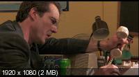 Мертв по прибытии / D.O.A. (1988) BD Remux + BDRip 1080p / 720p + BDRip