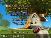 http://i43.fastpic.ru/thumb/2012/0816/68/38b77017507ea73869c2fb571a4f3668.jpeg