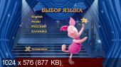 http://i43.fastpic.ru/thumb/2012/0816/a0/56b35aefe2d932ca97595be30efc94a0.jpeg