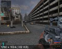 S.T.A.L.K.E.R.: Долг - Часть III (2011/RUS/PC)