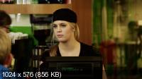 Игра / Play (2011) DVD9 + DVD5 + DVDRip 1400/700 Mb