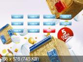 http://i43.fastpic.ru/thumb/2012/0818/67/e55af49b7e62c61fbf4d237f4436eb67.jpeg