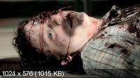Инкубус / Inkubus (2011) DVD5 + DVDRip 1400/700 Mb