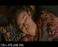 Ищу друга на конец света / Seeking a Friend for the End of the World (2012) DVD5 + DVDRip 1400/700 Mb