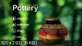[WiiWare] Let's Create! Pottery [PAL][2012]