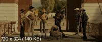 Ад / El Infierno (2010) DVDRip
