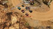 Death Rally [2012] RePack от Vansik