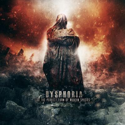 Dysphoria - War Precursor (New Song) (2012)