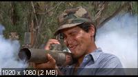 �������� ���� �������� / Lone Wolf McQuade (1983) BD Remux + BDRip 1080p / 720p + BDRip