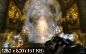 Prey (2006/RUS/ENG/RePack) - ������ �����