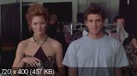 Мой лучший любовник / Prime (2005) BDRip 1080p / 720p + HDRip