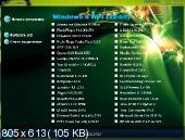 WPI DVD By Andreyonohov & Leha342 (RUS/2012)