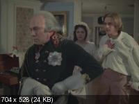 Бедный, бедный Павел (2003) DVDRip
