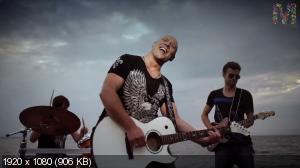 Денис Майданов - Пролетая над нами (2012) HDTVRip 1080p