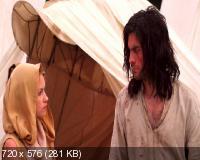 Павшая империя / Hirokin (2012) DVD9 + DVD5