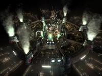Final Fantasy VII Remake (2012/ENG/MULTi4)