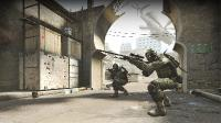 Counter Strike Global Offensive XBLA XBOX360-XBLAplus