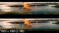 Пираньи 3D / Piranha 3D (2010) BDRip 1080p