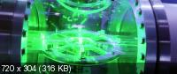 От колыбели до могилы / Cradle 2 the Grave (2003) BD Remux + BDRip 1080p / 720p + BDRip