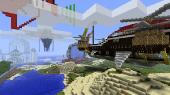 Minecraft [v1.3.2 / 2012]