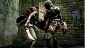 Dark Souls: Prepare To Die Edition - Steam Edition (2012/RUS/Multi9/Steam-Rip R.G. GameWorks)