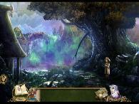 Awakening 4: The Skyward Castle Collectors Edition (2012/Eng)