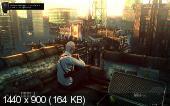 Hitman: Sniper Challenge (PC/Multi7/RUS)