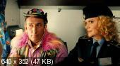 Большая ржака! (2012) DVD9+DVD5+DVDRip(1400Mb+700Mb)