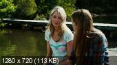 Пираньи 3DD / Piranha 3DD (2012) DVDRip