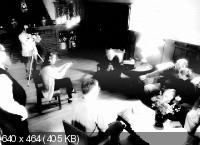 Дневник изгоняющего дьявола / Anneliese: The Exorcist Tapes (2011) DVD5 + DVDRip 1400/700 Mb