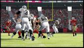 Madden NFL 13 (LT+3.0) (2012/RF/ENG/XBOX360)