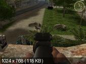 Vietcong 2: First Bravo 1.1 (PC/RePack Pilotus)