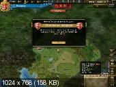 Europa Universalis 3 Divine Wind (PC/RU)