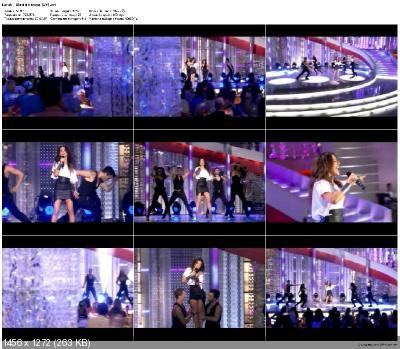 http://i43.fastpic.ru/thumb/2012/0826/5b/322768b75bf33133b0aa48421425345b.jpeg