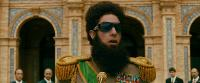 Диктатор / The Dictator (2012) BDRemux + BDRip + DVD + HDRip