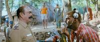 Хороший вор, плохой вор / Тот и этот / Avan Ivan (2011) DVDRip