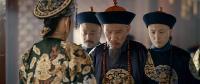Падение последней империи / 1911 / Xinhai geming (2011/DVD9/HDRip/DVDRip)
