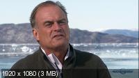 Один градус имеет значение / One Degree Matters (2009) HDTV 1080i